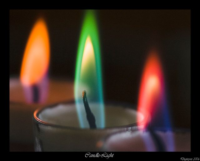 rainbow-candle-light.jpg