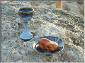 cup, bread, communion